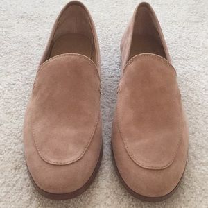 Banana Republic Demi Loafer